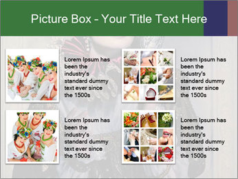 0000079009 PowerPoint Template - Slide 14