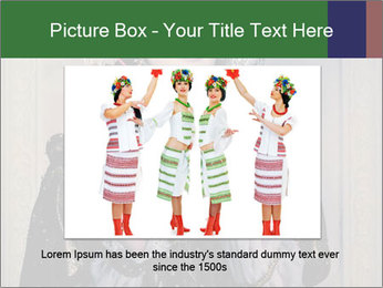 0000079009 PowerPoint Template - Slide 15