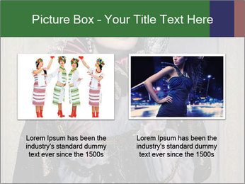 0000079009 PowerPoint Template - Slide 18