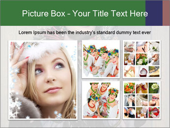 0000079009 PowerPoint Template - Slide 19