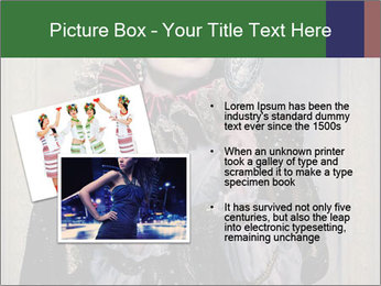 0000079009 PowerPoint Template - Slide 20