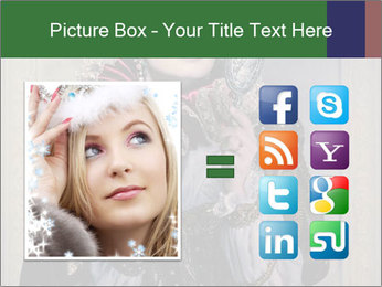 0000079009 PowerPoint Template - Slide 21