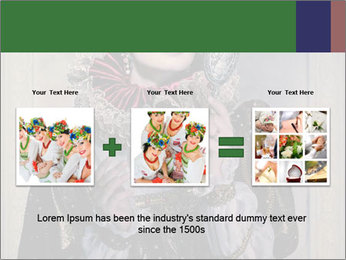 0000079009 PowerPoint Template - Slide 22