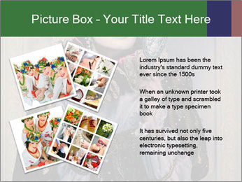 0000079009 PowerPoint Template - Slide 23
