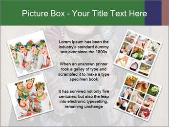 0000079009 PowerPoint Template - Slide 24