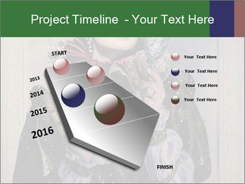 0000079009 PowerPoint Template - Slide 26