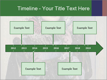 0000079009 PowerPoint Template - Slide 28