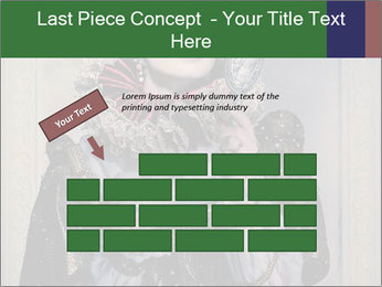 0000079009 PowerPoint Template - Slide 46