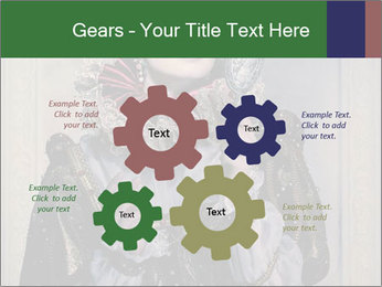 0000079009 PowerPoint Template - Slide 47