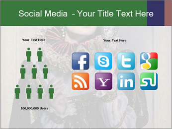 0000079009 PowerPoint Template - Slide 5