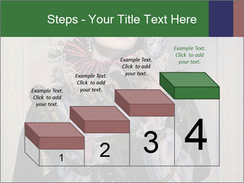 0000079009 PowerPoint Template - Slide 64