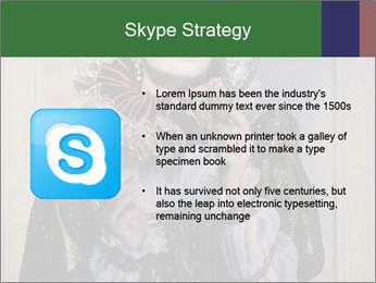 0000079009 PowerPoint Template - Slide 8