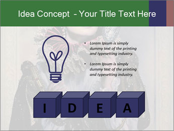 0000079009 PowerPoint Template - Slide 80