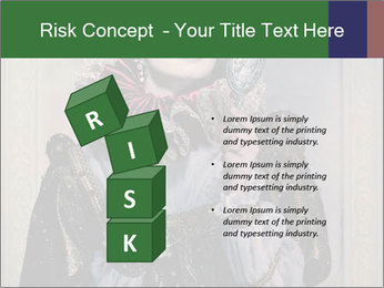 0000079009 PowerPoint Template - Slide 81