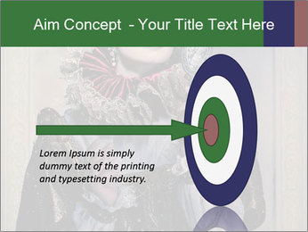 0000079009 PowerPoint Template - Slide 83