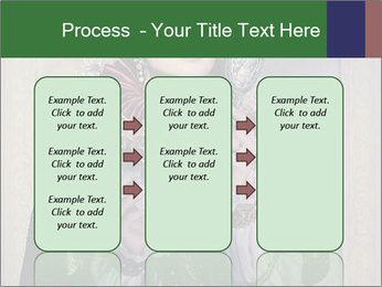 0000079009 PowerPoint Template - Slide 86