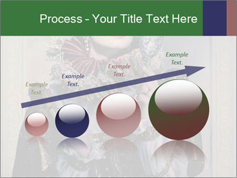 0000079009 PowerPoint Template - Slide 87