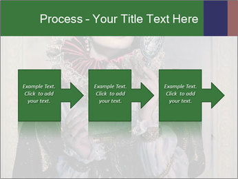 0000079009 PowerPoint Template - Slide 88