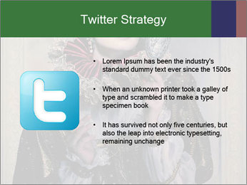 0000079009 PowerPoint Template - Slide 9