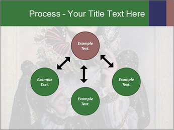 0000079009 PowerPoint Template - Slide 91