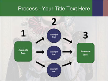 0000079009 PowerPoint Template - Slide 92