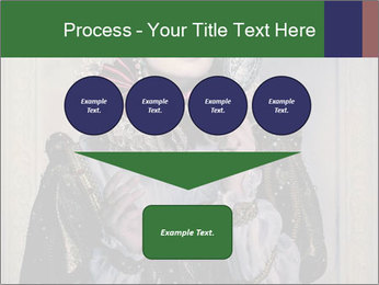 0000079009 PowerPoint Template - Slide 93