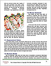 0000079009 Word Template - Page 4