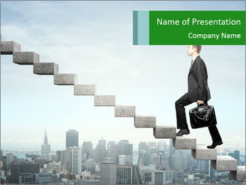 0000079010 PowerPoint Template