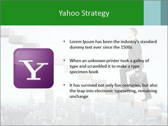 0000079010 PowerPoint Templates - Slide 11