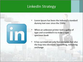 0000079010 PowerPoint Templates - Slide 12