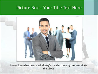 0000079010 PowerPoint Template - Slide 15