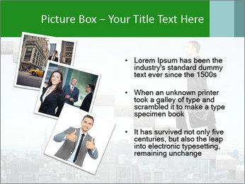 0000079010 PowerPoint Templates - Slide 17