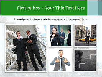 0000079010 PowerPoint Template - Slide 19