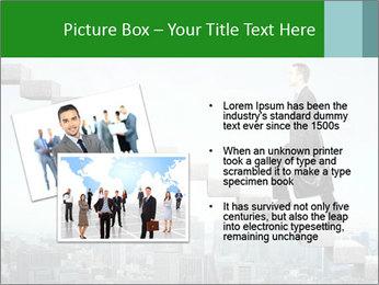 0000079010 PowerPoint Templates - Slide 20