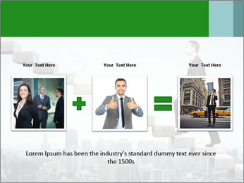 0000079010 PowerPoint Template - Slide 22