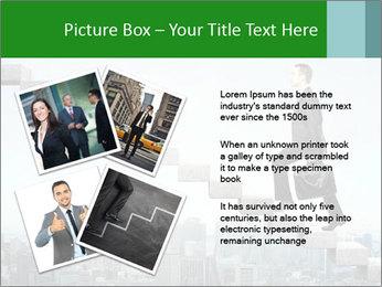 0000079010 PowerPoint Templates - Slide 23