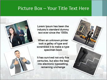 0000079010 PowerPoint Templates - Slide 24