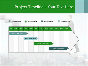 0000079010 PowerPoint Template - Slide 25