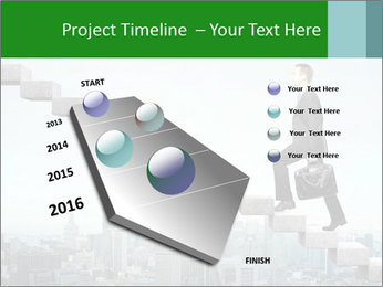 0000079010 PowerPoint Templates - Slide 26