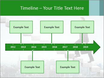 0000079010 PowerPoint Templates - Slide 28
