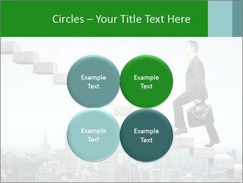 0000079010 PowerPoint Templates - Slide 38