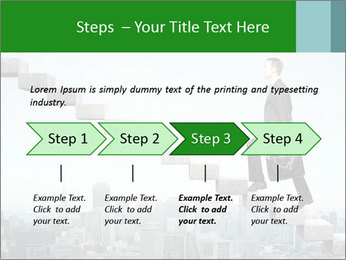 0000079010 PowerPoint Templates - Slide 4