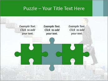 0000079010 PowerPoint Templates - Slide 42