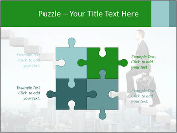 0000079010 PowerPoint Templates - Slide 43