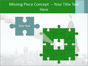 0000079010 PowerPoint Templates - Slide 45