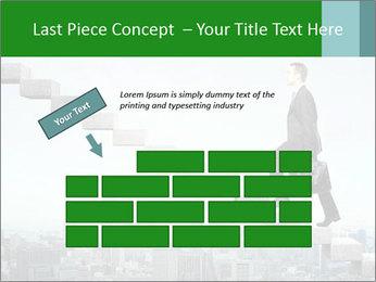 0000079010 PowerPoint Templates - Slide 46