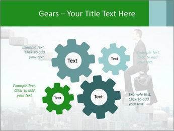 0000079010 PowerPoint Templates - Slide 47
