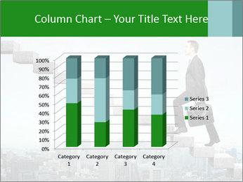 0000079010 PowerPoint Templates - Slide 50