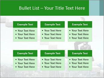 0000079010 PowerPoint Templates - Slide 56