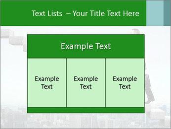0000079010 PowerPoint Templates - Slide 59
